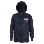 Mickey Mouse Hooded Fleece for Adults - Walt Disney World
