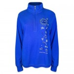 Disney Vacation Club Fleece Pullover for Women