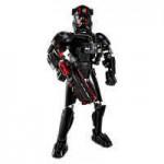 Elite TIE Fighter Pilot Figure by LEGO - Star Wars: The Last Jedi