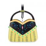 Anna Handbag Ornament