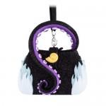 Ursula Handbag Ornament