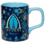 Aulani, A Disney Resort & Spa Mug
