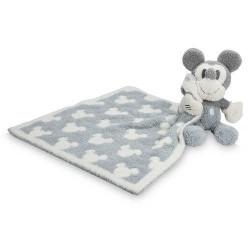 Mickey Mouse Budd...