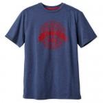 Disney Wonder T-Shirt for Men - Disney Cruise Line