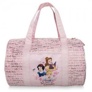 Disney Princess Dance Bag