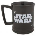 Darth Vader Comic Mug - Star Wars