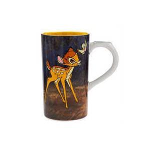 Bambi Tall Mug