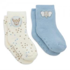 Disney Classics Socks Set for Baby