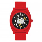 Mickey Mouse Time Teller P Watch for Adults by Nixon