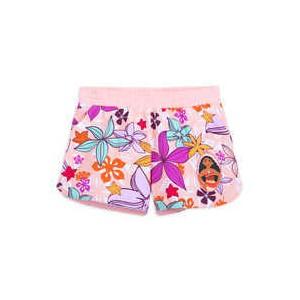 Moana Shorts for Girls