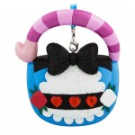Alice Handbag Ornament