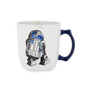 R2-D2 Mug - Star Wars