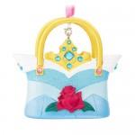 Aurora Handbag Ornament