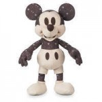 Mickey Mouse Memories Plush - Medium - November - Limited Release