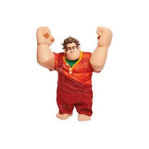 Wreck-It Ralph Talking Action Figure - Ralph Breaks the Internet