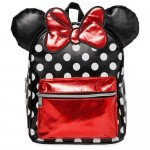 Minnie Mouse Fashion Backpack