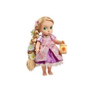 Disney Animators Collection Rapunzel Doll - Special Edition