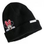 Minnie Mouse Beanie - Neff - Adults