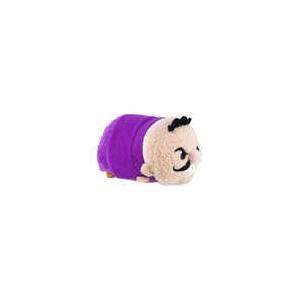 Winky Tsum Tsum Plush - Mr. Toads Wild Ride - Mini