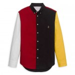 Mickey Mouse Oxford Shirt for Adults by rag & bone