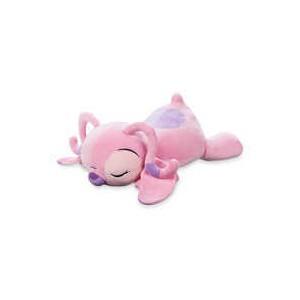 Angel Cuddleez Plush - Large