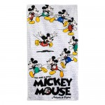 Mickey Mouse Timeless Beach Towel
