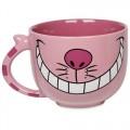 Cheshire Cat Mug ...