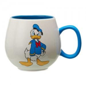 Donald Duck Mug