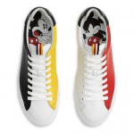 Mickey Mouse Sneakers for Men by rag & bone