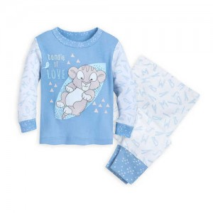 Simba PJ PALS for Baby