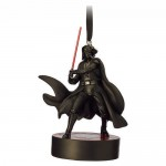 Darth Vader Talking Sketchbook Ornament - Star Wars