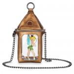 Tinker Bell in Lantern Crossbody Bag by Danielle Nicole