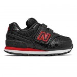 Minnie Mouse 574 Sneakers for Baby by New Balance