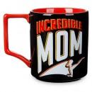 Mrs. Incredible I...
