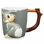 Thumper Mug - Bambi