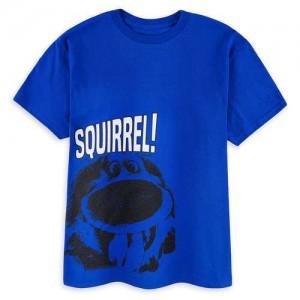 Dug T-Shirt for Kids - Up