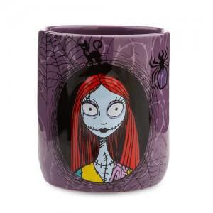 Sally Couples Mug - Nightmare Before Christmas