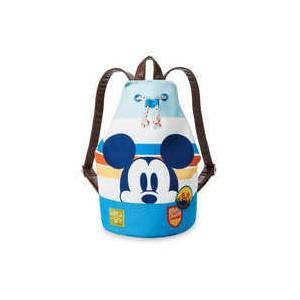 Mickey Mouse Swim Bag for Kids
