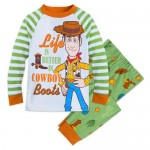 Woody PJ PALS for Boys