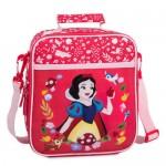 Snow White Lunch Box