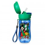 Mickey Mouse and Friends Canteen