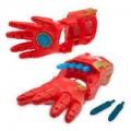 Iron Man Repulsor Gloves - Marvels Avengers: Infinity War