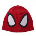 Spider-Man Beanie Hat for Kids