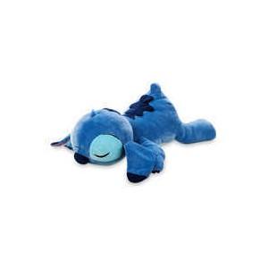 Stitch Cuddleez Plush - Large
