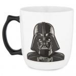 Darth Vader Mug - Star Wars