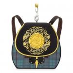 Merida Handbag Ornament