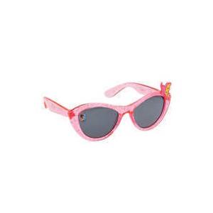 Fancy Nancy Sunglasses for Kids