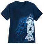 Expedition Everest T-Shirt for Kids - Disneys Animal Kingdom