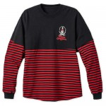 Pirates of the Caribbean Spirit Jersey for Adults - Disneyland