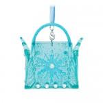 Elsa Handbag Ornament
